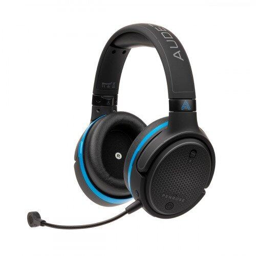 Audeze Penrose Wireless Planar Magnetic Headset - Playstation 4