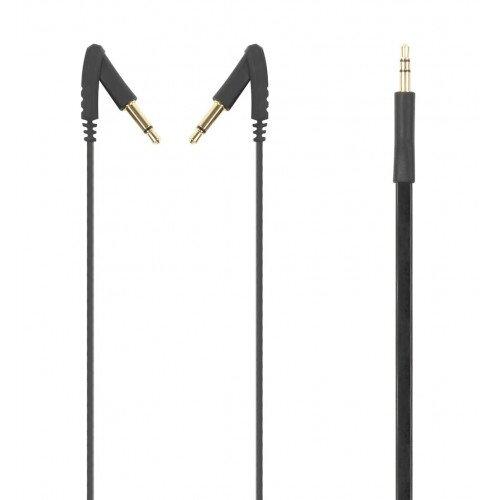 Audeze SINE Standard Cable