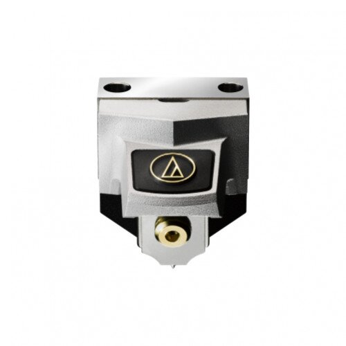 Audio-Technica AT-ART1000 Direct Power Stereo MC Cartridge