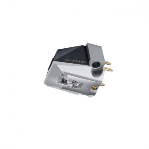 Audio-Technica AT-ART9 Dual Moving Coil Cartridge