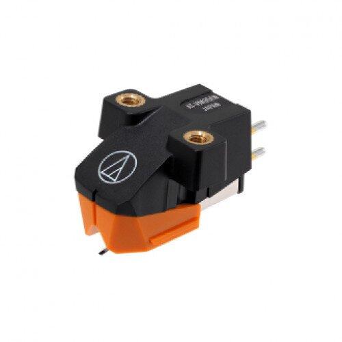 Audio-Technica AT-VM95EN Dual Moving Magnet Cartridge