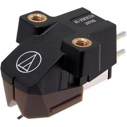 Audio-Technica AT-VM95SH Dual Moving Magnet Cartridge