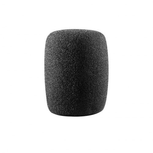 Audio-Technica AT8101 Large Cylindrical Foam Windscreen