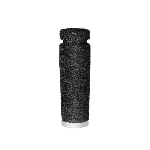 Audio-Technica AT8109a Foam Windscreen