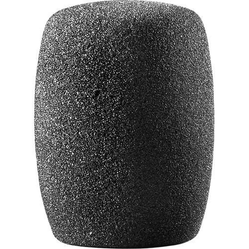Audio-Technica AT8112 Large Cylincrical Foam Windscreen