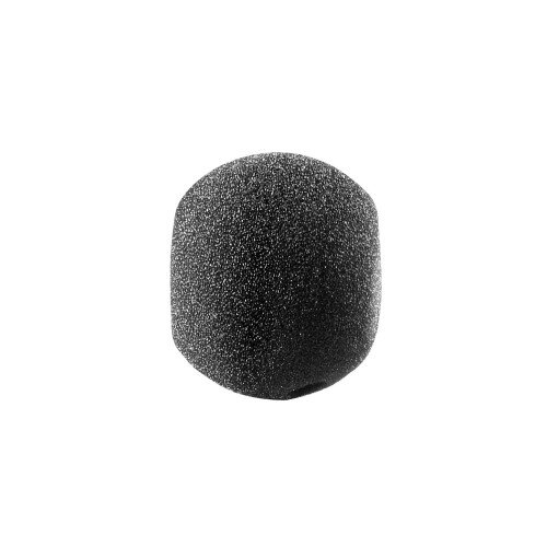 Audio-Technica AT8125 Large Foam Windscreen