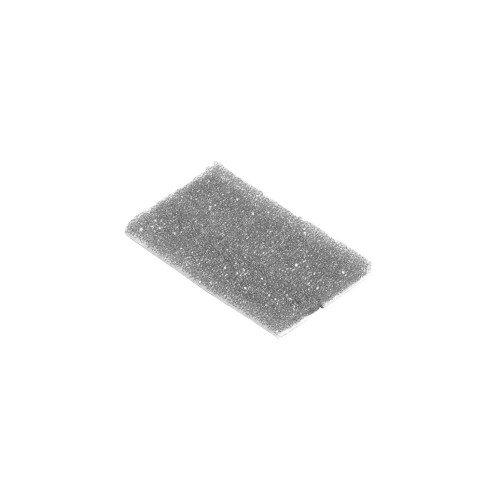 Audio-Technica AT8130 Miniature Foam Windscreen