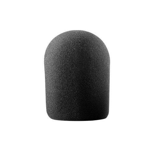Audio-Technica AT8137 Large Studio Foam Windscreen