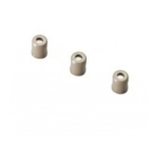 Audio-Technica AT8156 Element Covers - Beige