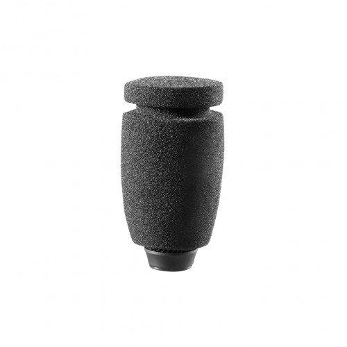 Audio-Technica AT8160 Metal Windscreen