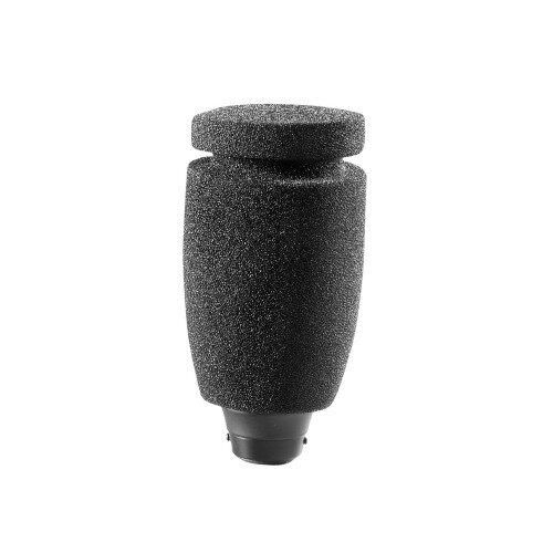 Audio-Technica AT8161 Metal Windscreen