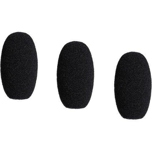 Audio-Technica AT8168 Windscreens