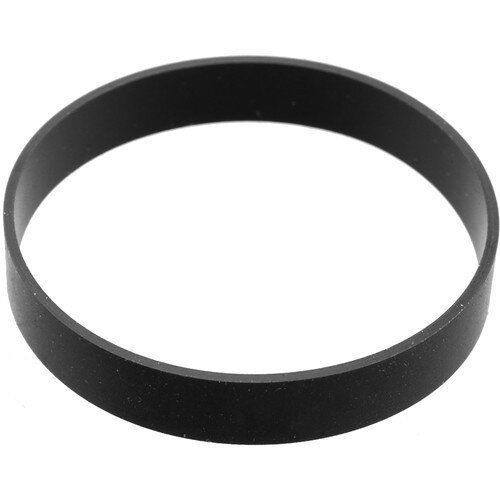 Audio-Technica AT8415RB Replacement Bands