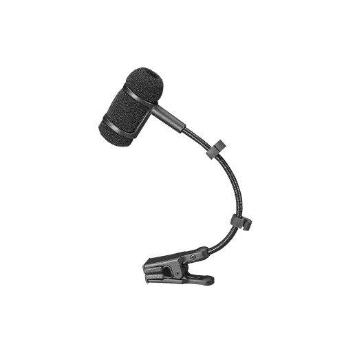 Audio-Technica AT8418 UniMount Microphone Instrument Mount