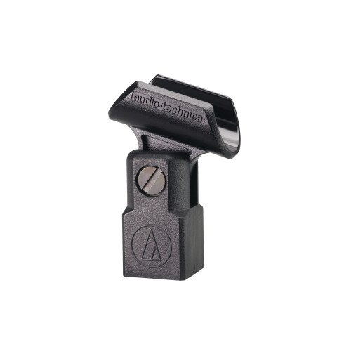 Audio-Technica AT8427 Snap-in Microphone Clamp