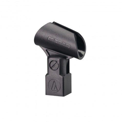 Audio-Technica AT8428 Slip-in Microphone Clamp