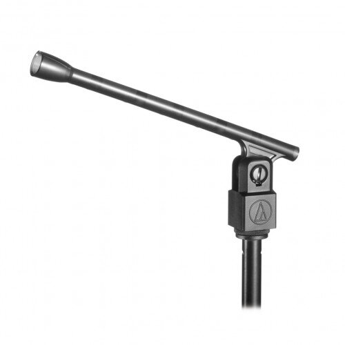 Audio-Technica AT8438 Microphone Desk-Stand Adapter Mount