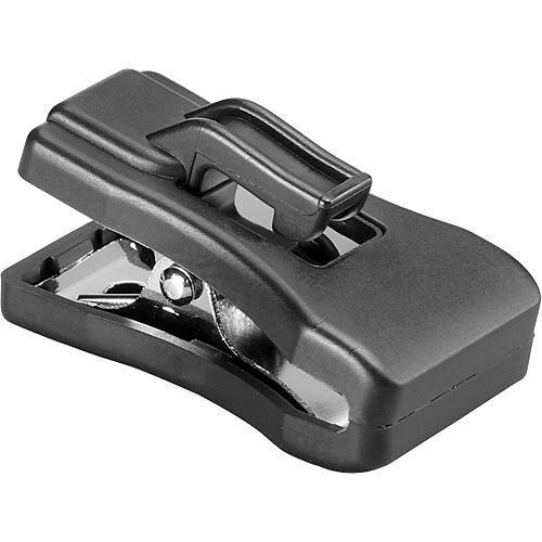 Audio-Technica AT8439 Cable Clip