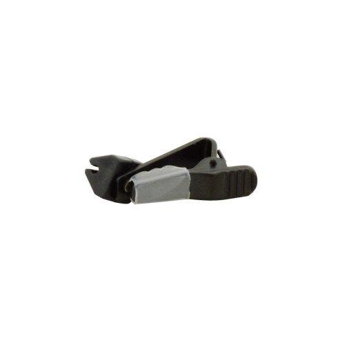 Audio-Technica AT8440 Cable Clip