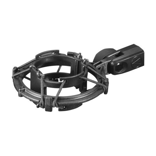 Audio-Technica AT8458a Microphone Shock Mount