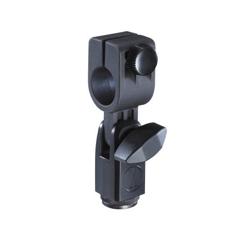Audio-Technica AT8471 Microphone Isolation Stand Clamp