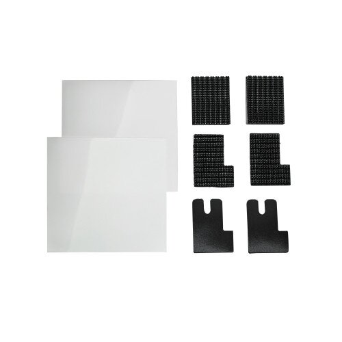 Audio-Technica AT8475 Surface Mounting Kit