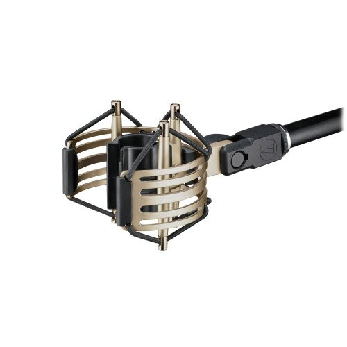Audio-Technica AT8482 Microphone Shock Mount