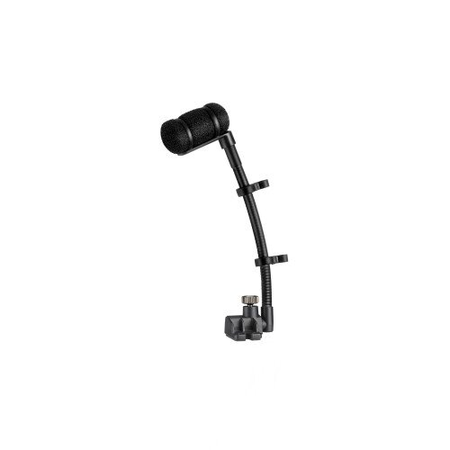 """Audio-Technica AT8492S Surface Mounting System (5"""" Gooseneck)"""
