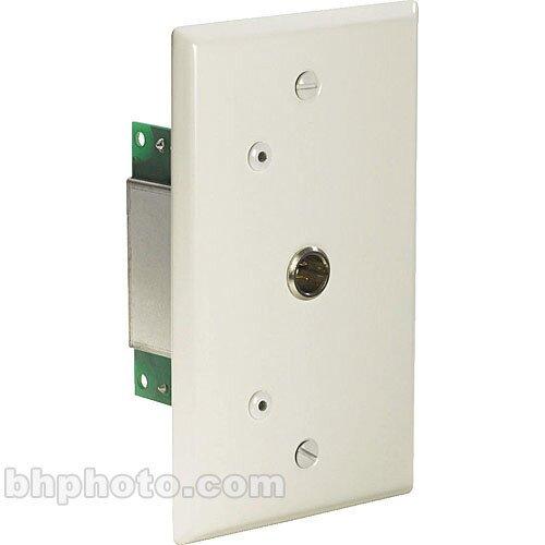 Audio-Technica AT8534 Power Module
