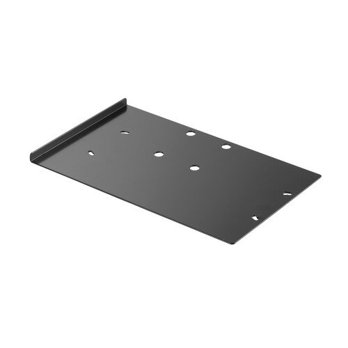 Audio-Technica AT8628a Joining-Plate Kit
