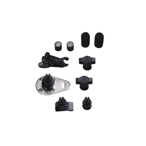Audio-Technica AT899AK Microphone Accessory Kit