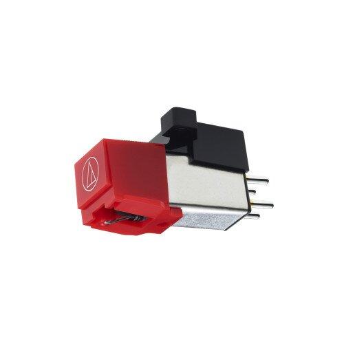 Audio-Technica AT91R Cartridge
