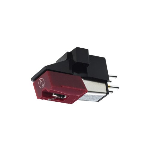 Audio-Technica AT95EX Cartridge