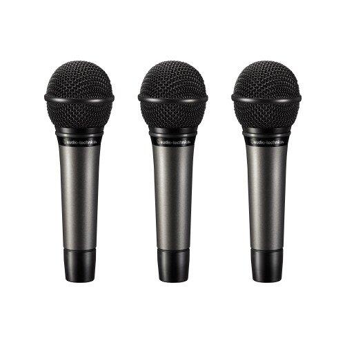 Audio-Technica ATM510PK Vocal Pack
