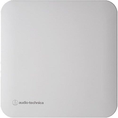 Audio-Technica ATW-A410P UHF Powered Wideband Antenna