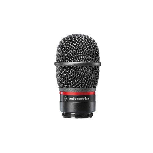 Audio-Technica ATW-C4100 Cardioid Dynamic Microphone Capsule