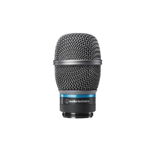Audio-Technica ATW-C5400 Cardioid Condenser Microphone Capsule