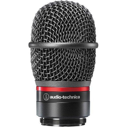 Audio-Technica ATW-C6100 Hypercardioid Dynamic Microphone Capsule
