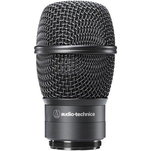 Audio-Technica ATW-C710 Cardioid Condenser Microphone Capsule