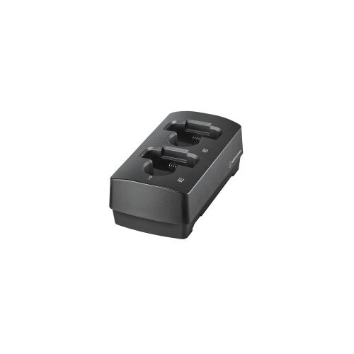 Audio-Technica ATW-CHG3N Networked Two-Bay Charging Station (3000 Series)