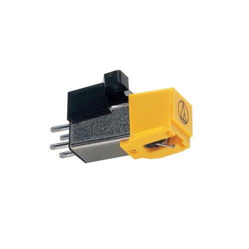 Audio-Technica CN5625AL Cartridge
