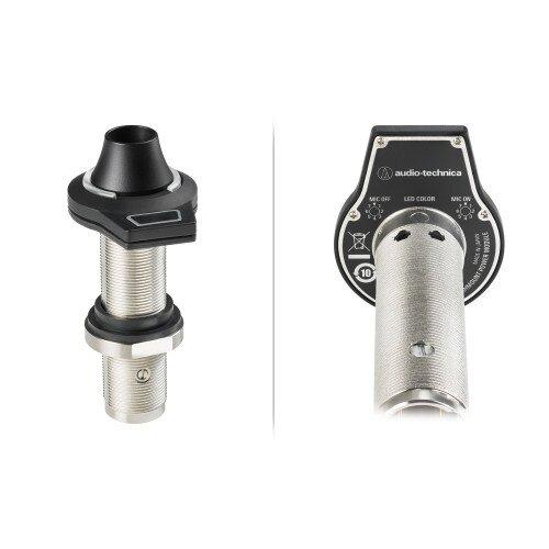 Audio-Technica ES8755R 3-Pin Flush-Mount Power Module