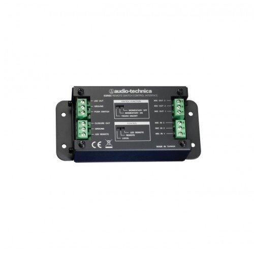 Audio-Technica ESRSC Remote Switch Control Interface
