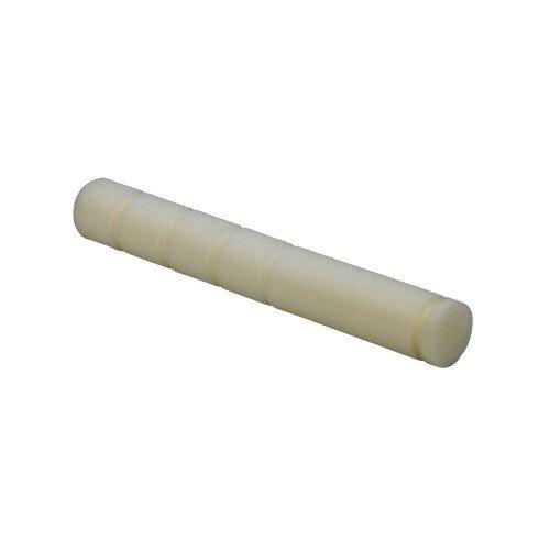 Audio-Technica Foam Windscreen - White