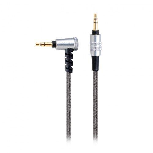 Audio-Technica HDC1233/1.2 Audiophile Headphone Cable for On-Ear & Over-Ear Headphones