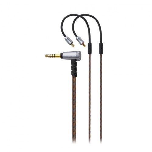 Audio-Technica HDC314A/1.2 Audiophile Headphone Cable for LS Series Headphones