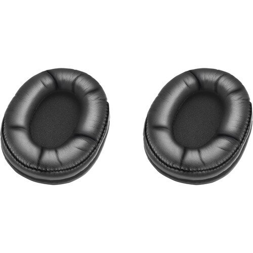 Audio-Technica HP-EP2 Replacement Earpads