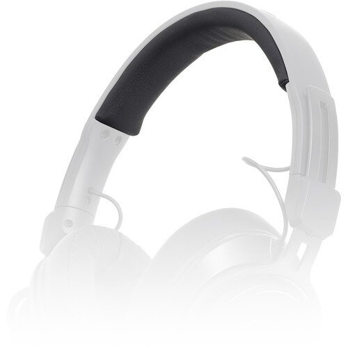 Audio-Technica HP-HB2 Replacement Headband Pad