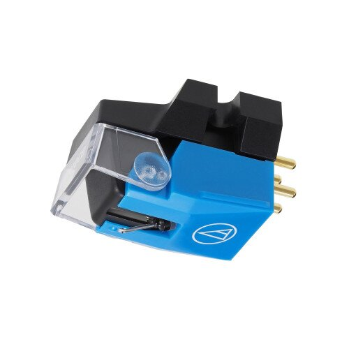 Audio-Technica VM610MONO Dual Moving Magnet Cartridge