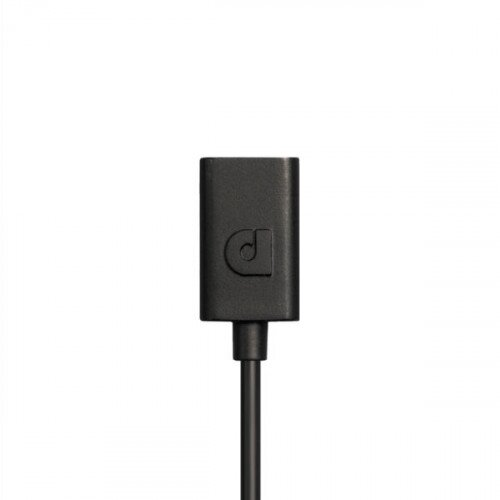 Audiofly AFT1 Magnetic Charging Cable